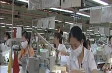 65,000 job vacancies forecast in HCM City in Q4