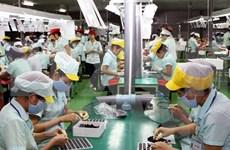 Hanoi: social insurance coverage reaches 78 percent