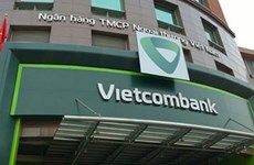 Vietcombank proposes plan for new Lao subsidiary