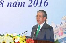 APEC 2017 – focus of Vietnam's foreign policy: ambassador