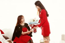 Vietjet in Women's Day ticket promotion