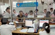 Tien Giang facilitates local enterprises