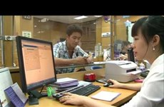 Remittances to HCM City reach 3 25 billion USD