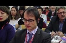 Agreement expands Vietnam-Russia trade ties