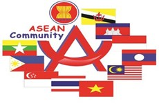 Vietnam Journalists Association launches ASEAN photo contest