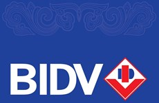 BIDV signs cooperation agreement with Japanese bank