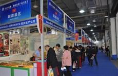 Vietnam joins ASEAN-Hunan high-quality product trade fair