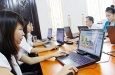Retailers look for e-commerce uplift