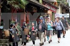 Workshop promotes modern tourism