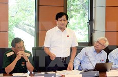 Government proposes more agricultural tax exemption