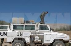 Vietnam underlines importance of UN peacekeeping operations