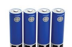 India unlikely to impose anti-dumping duty on Vietnamese batteries
