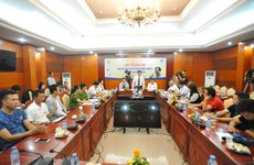 Vietnam to host Southeast Asian Shooting Championship 2016