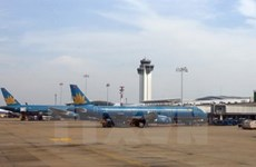 Lam Dong proposes opening new air routes to Da Lat