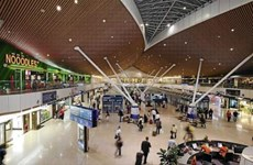 Malaysia announces cheaper airport charges for ASEAN flights