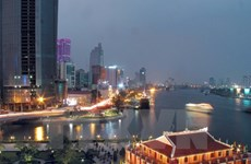 Vietnamese corporate culture campaign to be launched