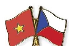 Vietnamese Association in Czech Republic convenes Congress