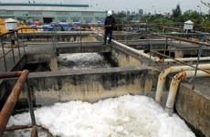 Shorter construction asked for Japan-loaned water project in Dong Nai