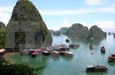 Seminar looks at ways to help Quang Ninh bolster tourism