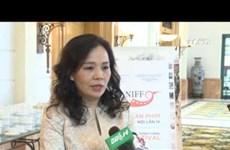 ASEAN members bolster ties in film production