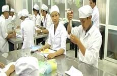 Vietnam, Europe seek closer ties in higher education