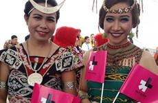 Indonesia enhances women's capability, children protection