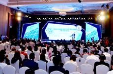 Hanoi forum promotes creativeness for sustainable development