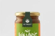 First Vietnamese brand wins Great Taste 2016 Award