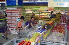 Opportunities, challenges to Vietnam in ASEAN Economic Community