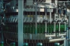 Vietnam beer market attractive to foreign investors