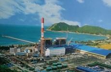 Formosa probe results revealed
