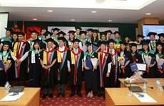 PhD training quality needs major improvement