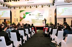 Vietnam banking sector committed to constant renewal