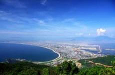 Son Tra peninsula to become tourism destination