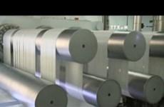 Turkey imposes AD duty on Vietnam polyester yarn