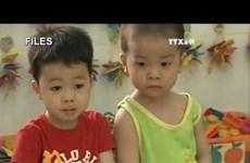 Gender imbalance poses threat to Vietnamese men