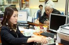 Viet kieu Bank proposed for Vietnam
