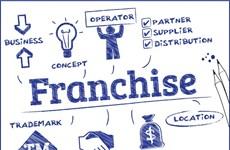 VN has huge franchising potential