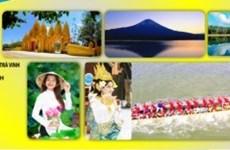 Tra Vinh hosts Vietnam – Japan cultural exchange