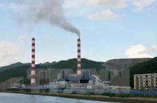 Vietnam renewable energy week in Can Tho