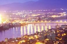 Hoa Binh province marks 130th founding anniversary