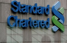 Standard Chartered offers support to Vietnamese SMEs