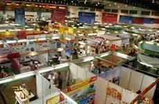 Vietnam-Laos investment cooperation thrives