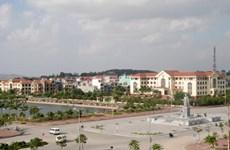 Bac Ninh IPs attract 455 million USD in FDI