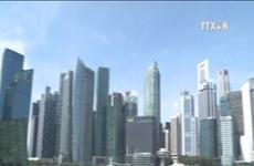 Vietnam seeks to increase exports to ASEAN