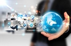 Sci tech application enhanced for national development