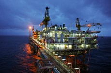 PetroVietnam to increase oil and gas reserves