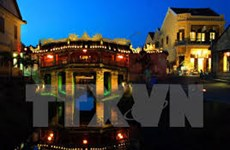 Hoi An listed in TripAdvisor's top best destinations in 2017