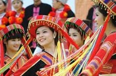 More hands called to preserve ethnic cultural values