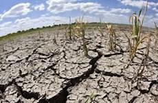 Natural disasters beyond projected scenarios